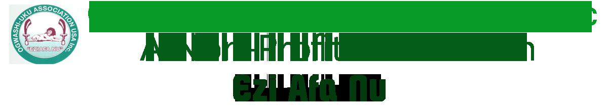 ogwashi-ukuusa.org Logo